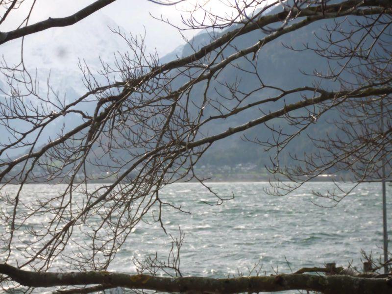 Isleten