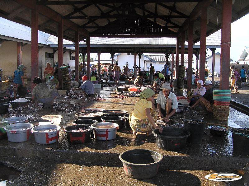 fishmarket