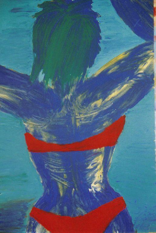 www.kunst-schaffende.ch /