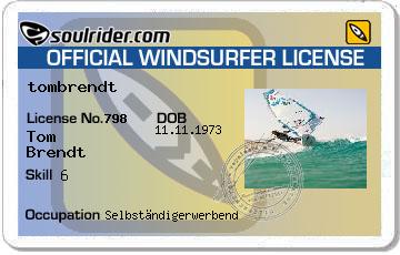 windsurfer, windsurfing, windsurfen